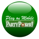 partypoker mobile poker